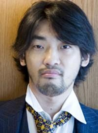 浩司 山本