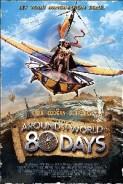 環遊世界八十天