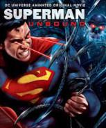 超人動畫:危機解除
